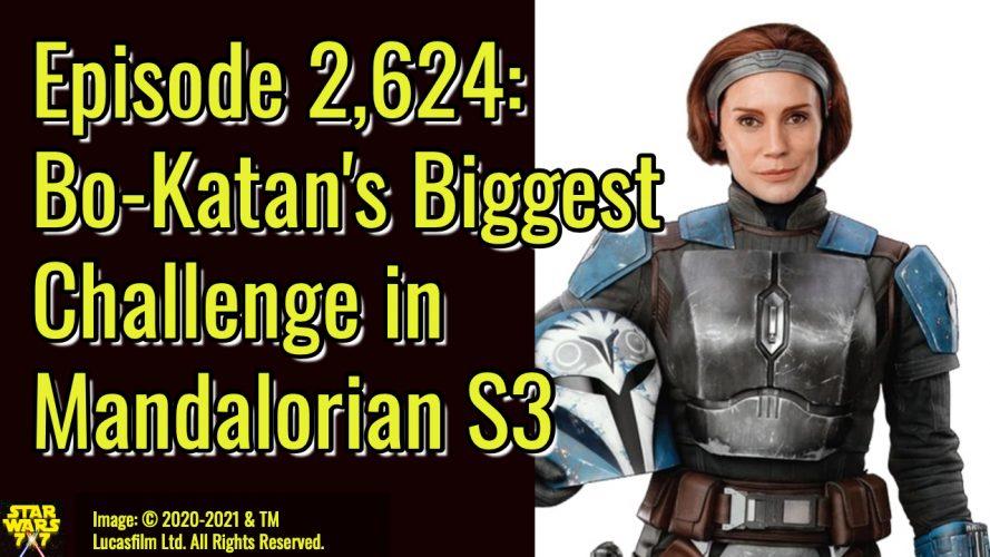 2624-star-wars-bo-katan-mandalorian-season-3-yt