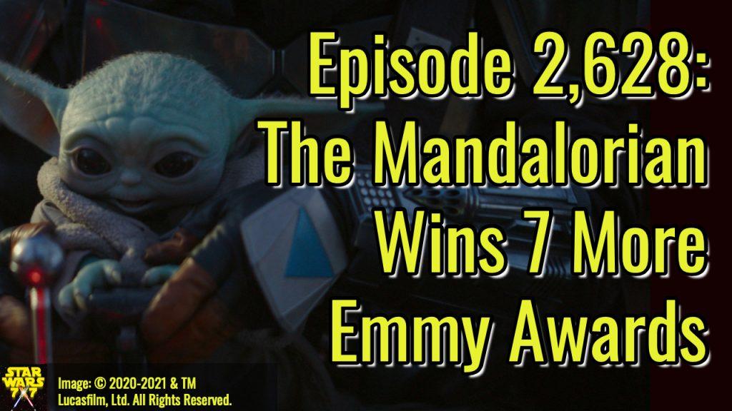 2628-star-wars-the-mandalorian-2021-emmy-awards-yt