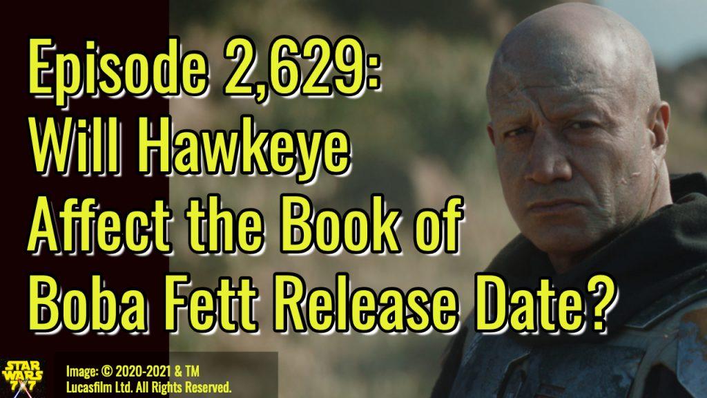 2629-star-wars-book-boba-fett-release-date-hawkeye-yt