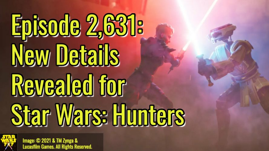 2631-star-wars-hunters-new-details-yt