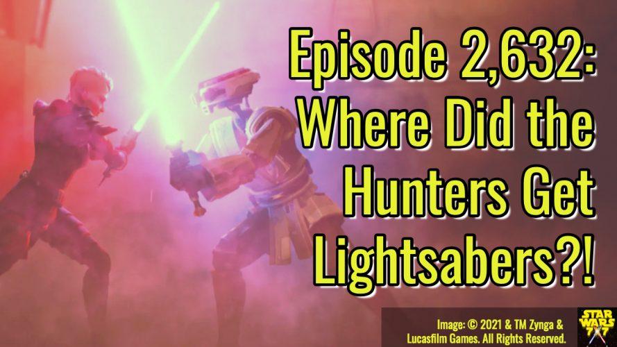 2632-star-wars-hunters-lightsabers-yt