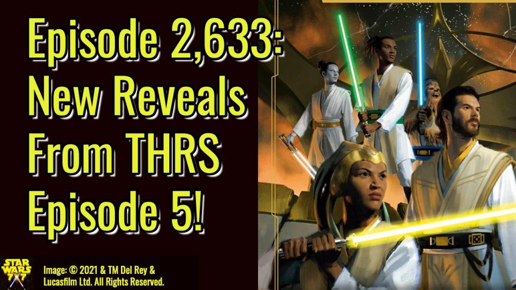 2633-star-wars-high-republic-show-5-reveals-yt