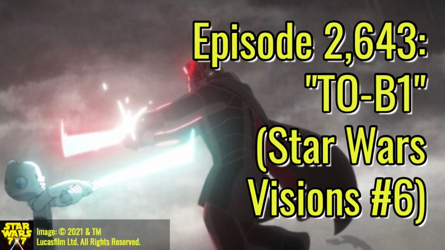 2643-star-wars-visions-to-b1-yt
