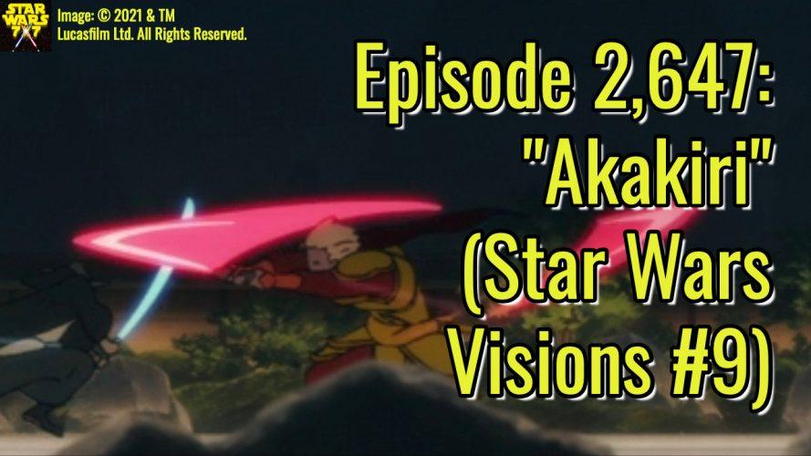 2647-star-wars-visions-akakiri-yt