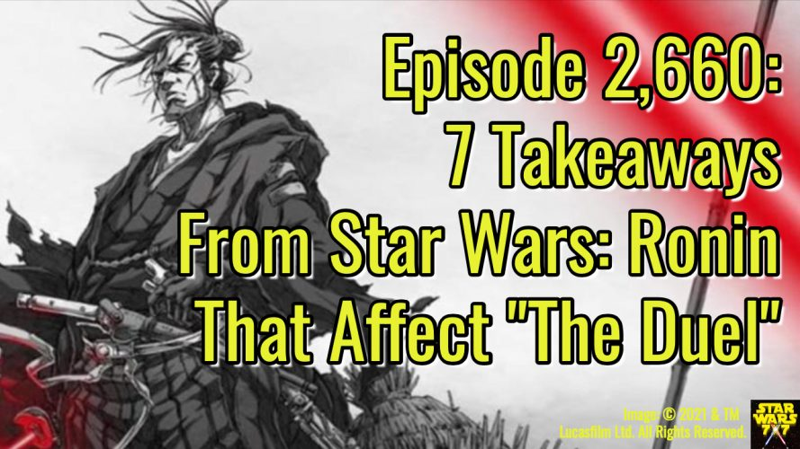2660-star-wars-ronin-visions-the-duel-yt