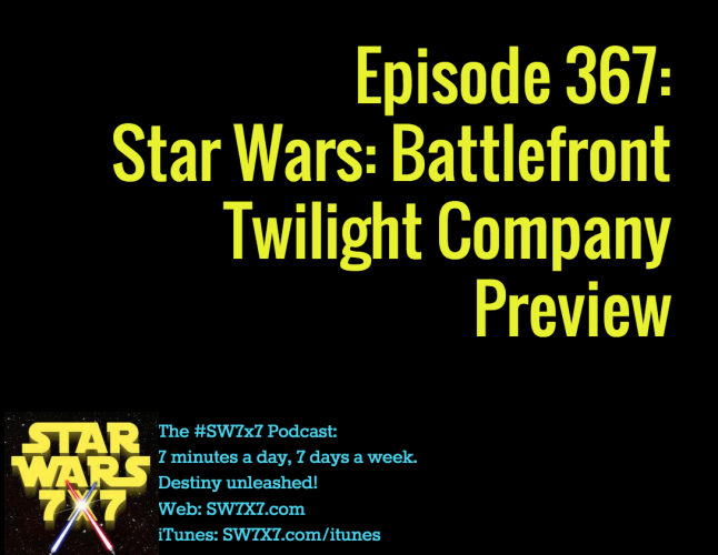 367-star-wars-battlefront-twilight-company-preview