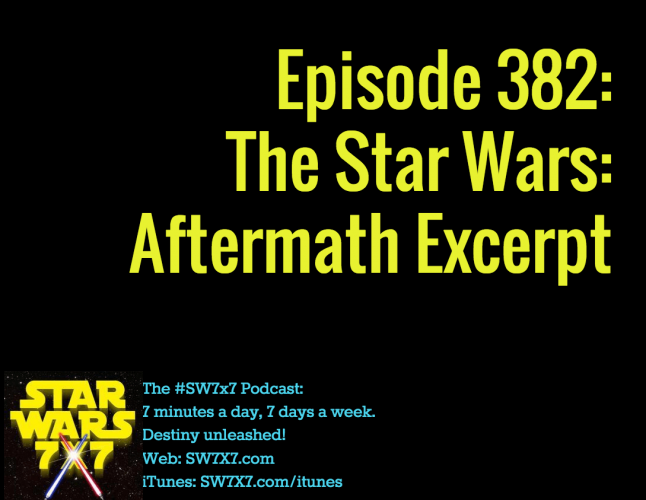 382-star-wars-aftermath-excerpt