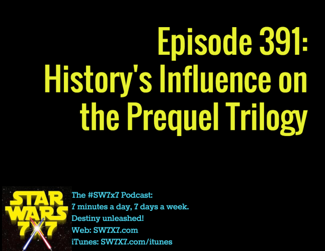391-history-influence-prequel-trilogy