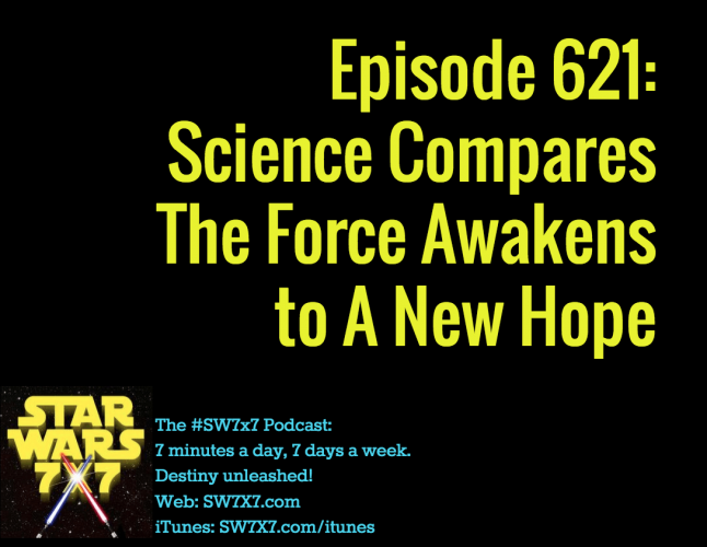 621-science-compares-the-force-awakens-to-a-new-hope