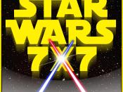 696: Spark of Rebellion – Rebels Briefing, Season 1, Episode 1