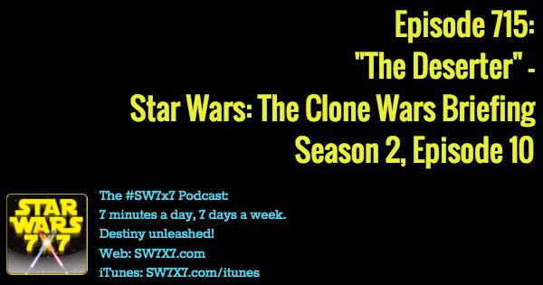 715-the-deserter-star-wars-clone-wars