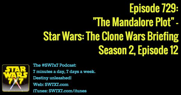 729-the-mandalore-plot-star-wars-clone-wars