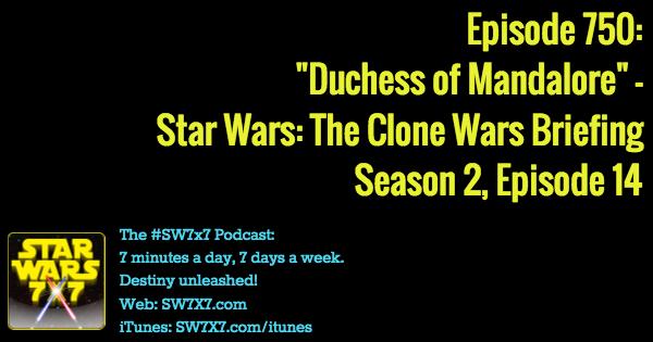 750-duchess-of-mandalore-star-wars-clone-wars