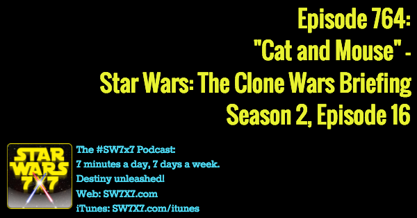 764-cat-and-mouse-star-wars-clone-wars