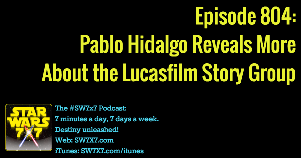 804-pablo-hidalgo-lucasfilm-story-group