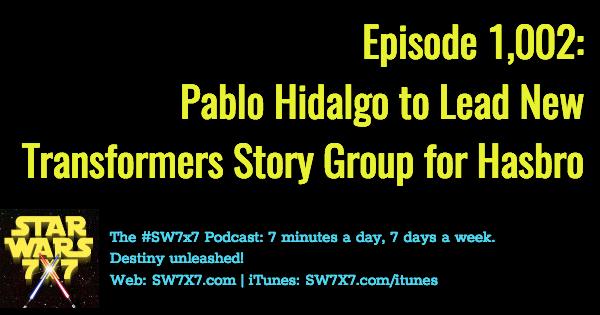 1002-pablo-hidalgo-transformers-story-group-hasbro