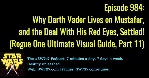 984-darth-vader-rogue-one-ultimate-visual-guide-part-11