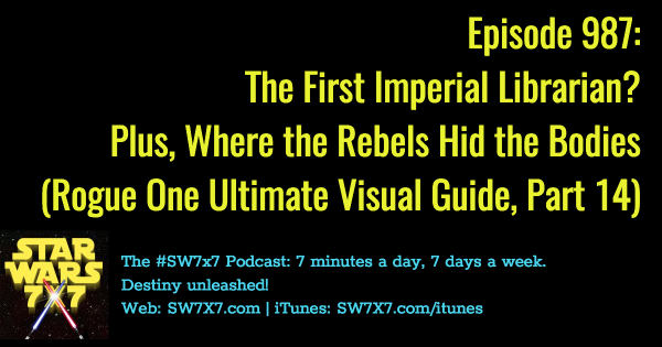 987-imperial-librarian-rogue-one-ultimate-visual-guide-part-14