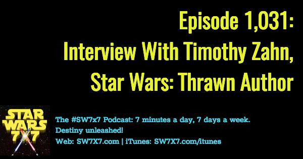 1031-timothy-zahn-interview-swco-star-wars-celebration-orlando