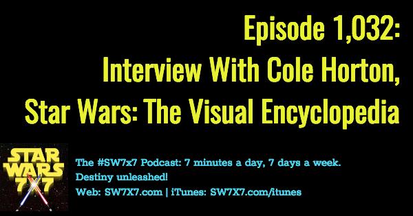 1032-cole-horton-interview-swco-star-wars-celebration-orlando