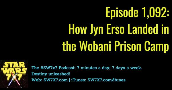 1092-star-wars-rebel-rising-jyn-erso-wobani-prison-camp