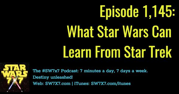 1145-steele-saunders-star-wars-star-trek