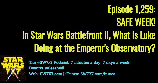1259-star-wars-battlefront-ii-story-part-2-luke-skywalker