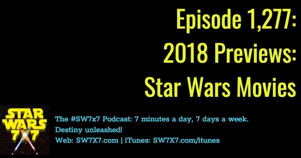 1277-star-wars-2018-previews-star-wars-movies