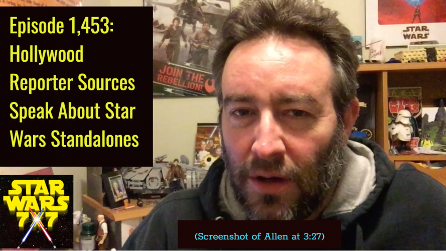 1453-star-wars-standalone-movies-hollywood-reporter