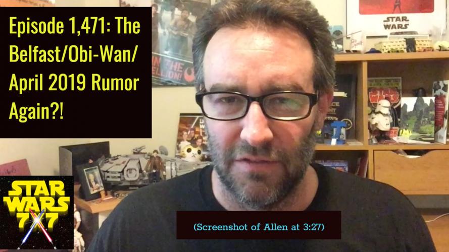 1471-belfast-obi-wan-a-star-wars-story-rumor-april-2019
