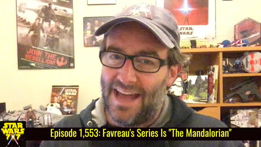 1553-star-wars-the-mandalorian-jon-favreau