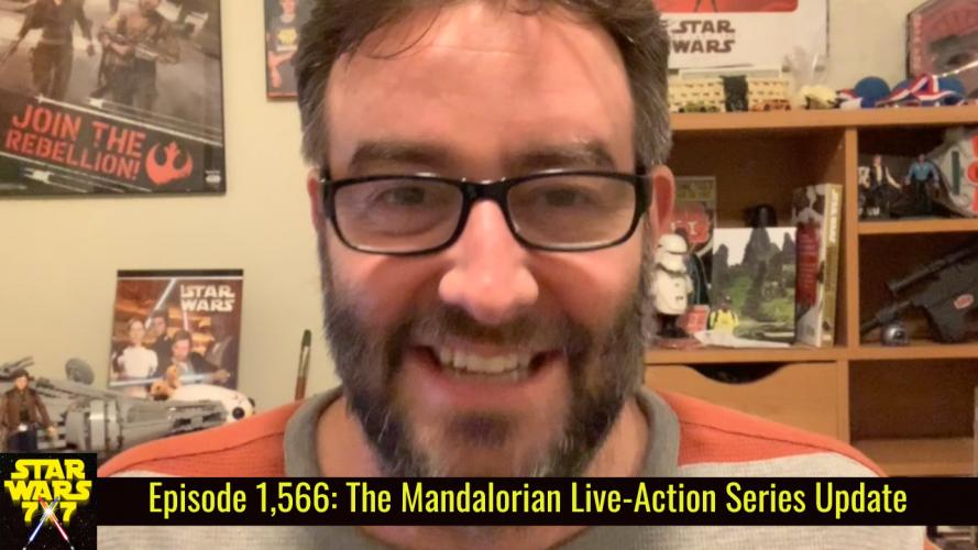 1566-star-wars-the-mandalorian-series-update