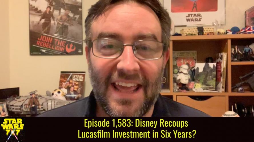 1583-star-wars-lucasfilm-sale-disney