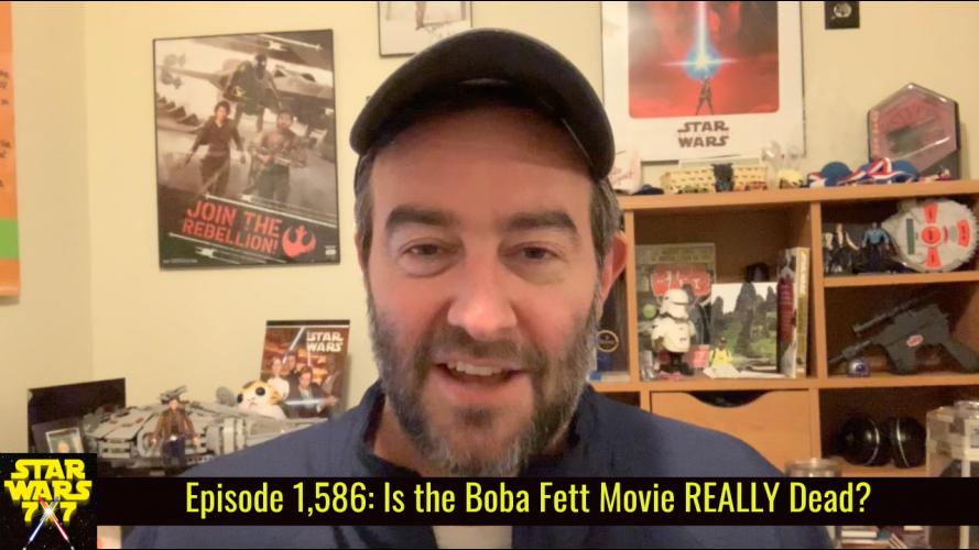 1586-star-wars-boba-fett-movie