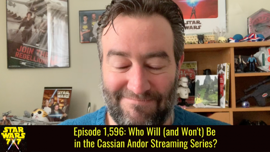 1596-cassian-andor-series-characters