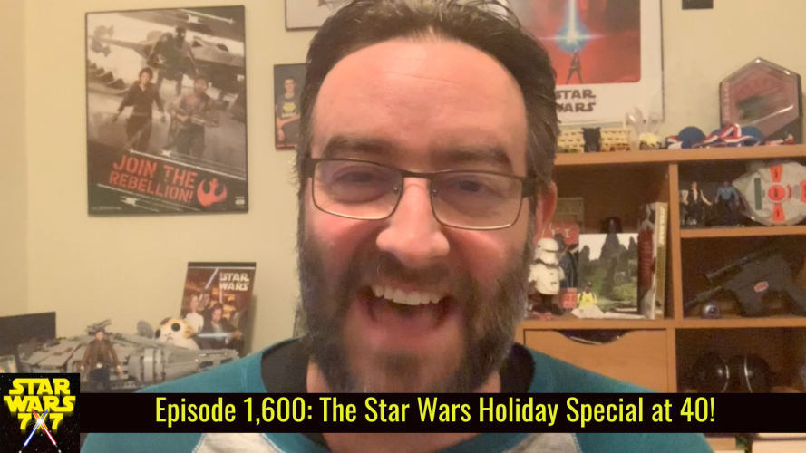 1600-star-wars-holiday-special-40th-anniversary
