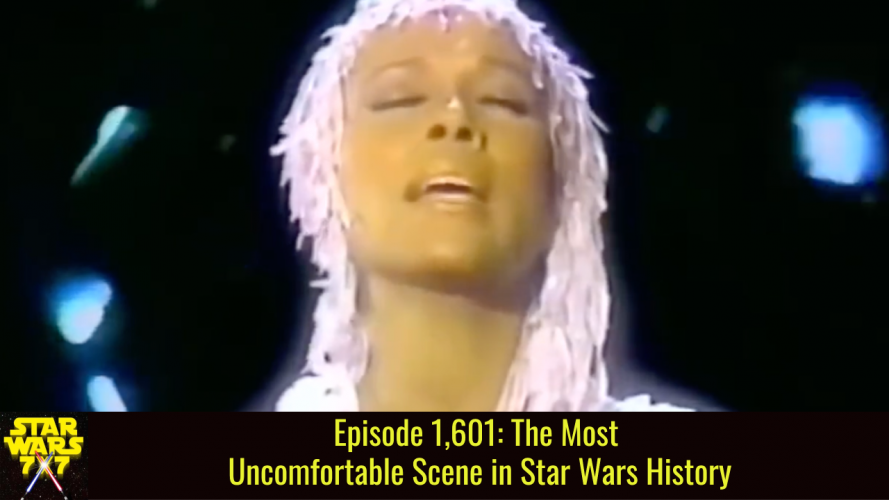 1601-star-wars-holiday-special-uncomfortable-scene