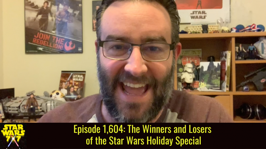 1604-star-wars-holiday-special-winners-losers