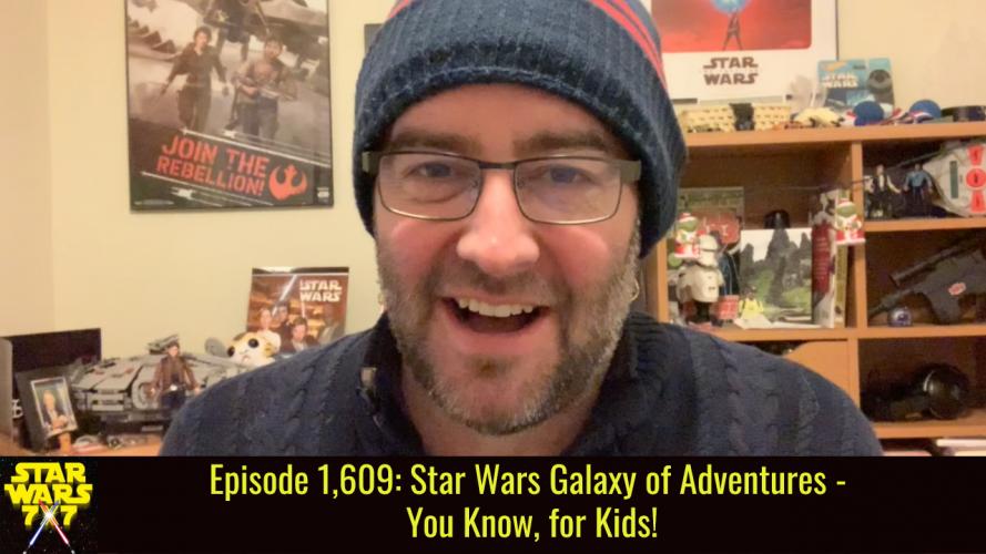 1609-star-wars-galaxy-of-adventures