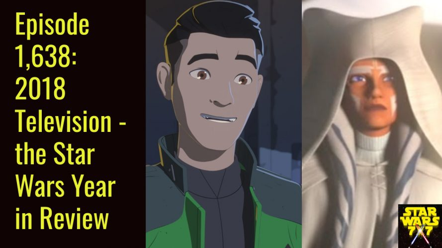 1638-year-in-review-star-wars-television-animation