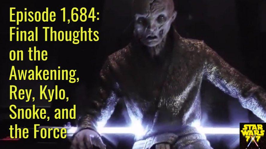 1684-star-wars-awakening-force-snoke-kylo-rey