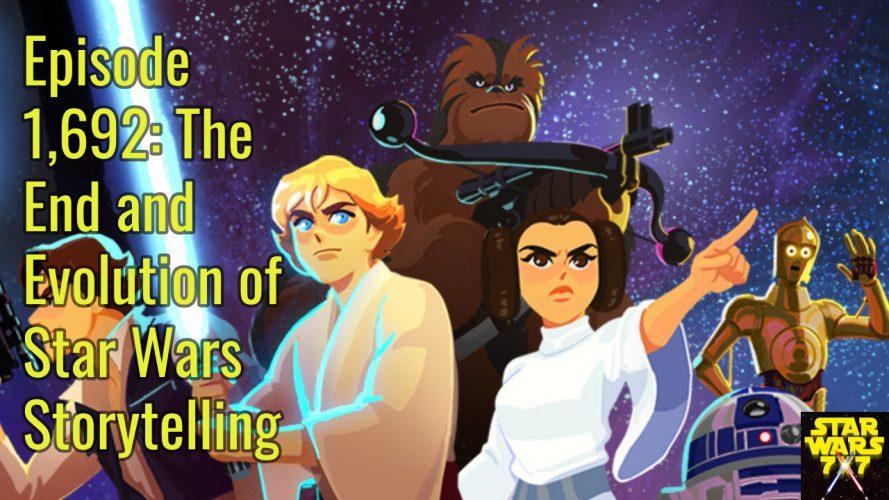 1692-star-wars-galaxy-adventures-storytelling-future