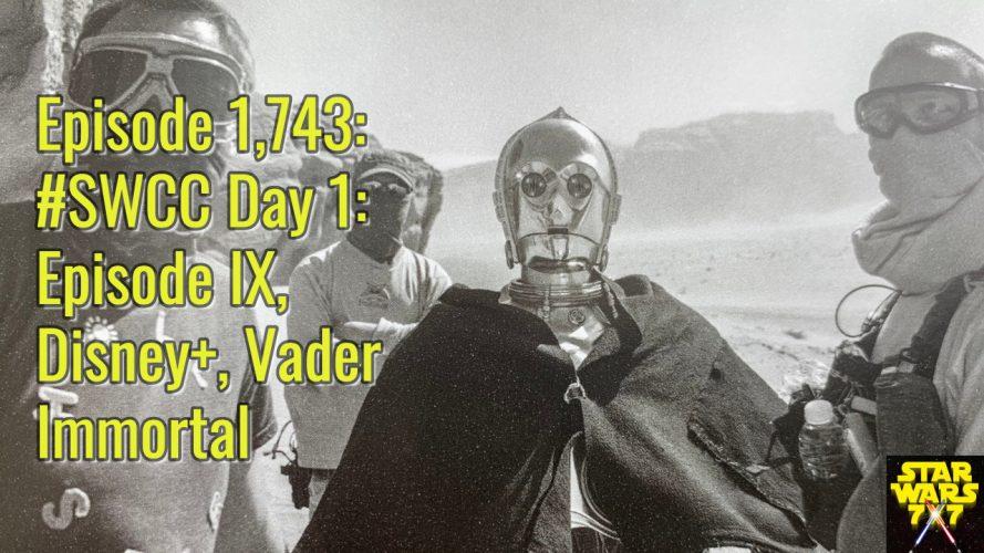 1743-star-wars-celebration-episode-ix-vader-immortal-disney+