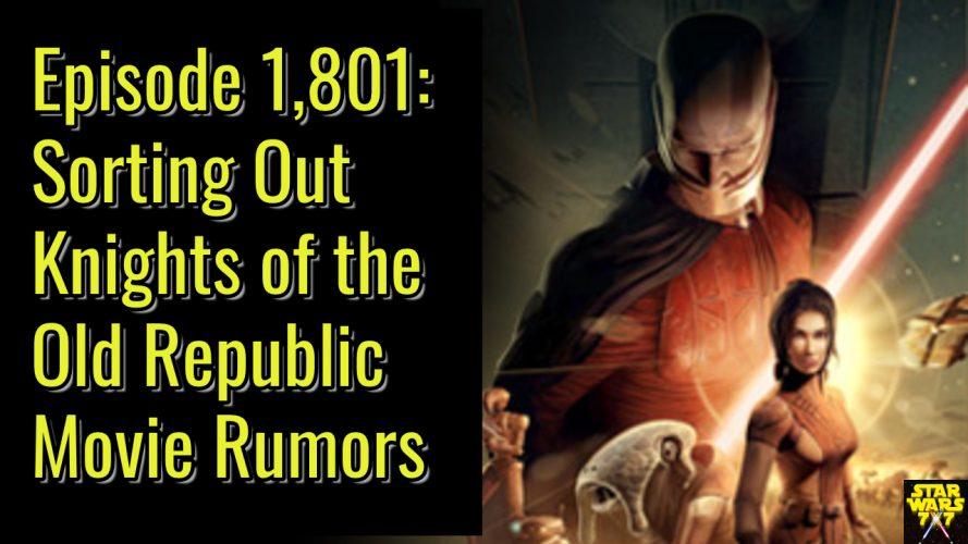 1801-star-wars-kotor-movie-rumors-yt