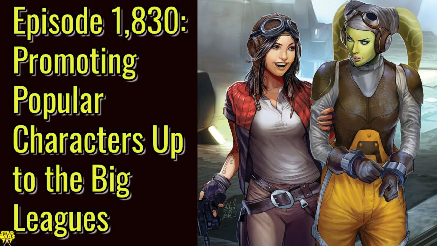 1830-star-wars-popular-characters-yt