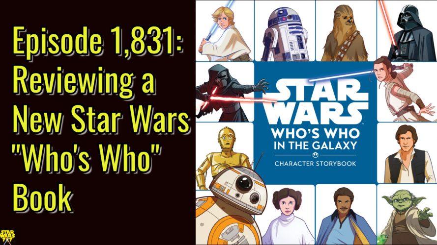 1831-star-wars-whos-who-galaxy-character-storybook-yt