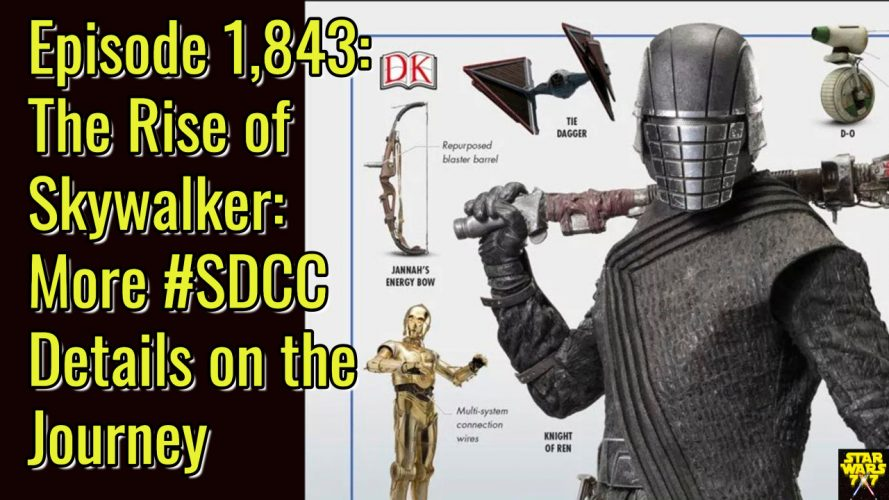 1843-star-wars-sdcc-day-2-lucasfilm-publishing-yt