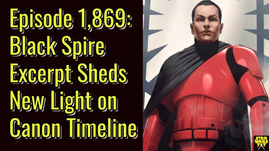 1869-star-wars-black-spire-canon-timeline-yt