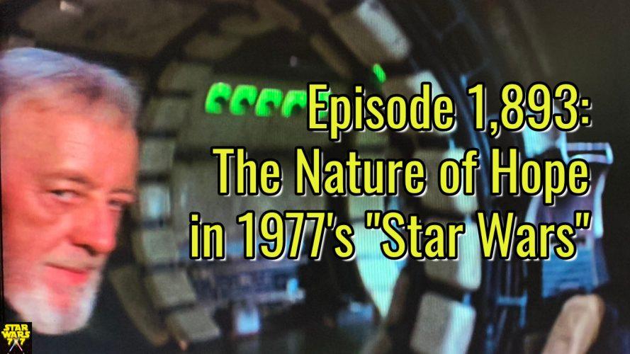 1893-star-wars-hyperspacing-hope-1977-movie-yt
