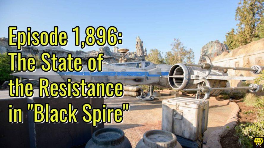 1896-star-wars-galaxys-edge-black-spire-resistance-yt